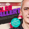 Comedy: Basler ballert 90 Miniuten plus Nachpielzeit
