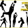 Handball-Abteilung des TVE veranstaltet das 44. Erna-Feinauer-Gedächtnisturnier - Zuschauer herzlich willkommen