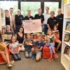 """Rat & Tat: 1.000 Euro für die """"Lesewiese"""""""