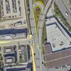 Echterdingen-Nord: Straßenbau beginnt -