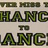 Popping, eine spezielle Bewegung im Breakdance. Tanzkurse in LE!
