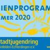 Ferienprogramm 2020 in LE