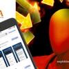 Brandaktuell: NINA-App vom Bundesamt für Bevölkerungsschutz und Katastrophenhilfe