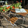Lichtblick: Gastronomie in Baden-Württemberg öffnet ab 18. Mai - ab 29. Mai auch Hotels