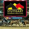 34. Internationales Reitturnier - Stuttgarter German Masters