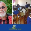 Altbürgermeister Dr. Gerhard Haag feiert 70. Geburtstag