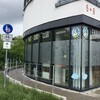Early Bird Club am Leinfelder Bahnhof soll erweitert werden