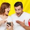 Das Krautfest 2020 als Live-Stream: just go digital !