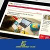 Kultusministerium veröffentlicht Übersicht an freien, digital zugänglichen Sport- und Bildungsangeboten