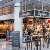 Pandemiebedingte Anpassungen durch Flughafengesellschaft - Flughafen STR beendet Pachtvertrag mit WÖLLHAF-Gruppe