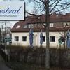 Was wird aus dem Hotel Restaurant Maestral - ehemals Bahnhöfle - in Oberaichen