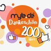 myle.de hat 200 Like auf Facebook