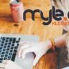 NEU: myLE Kleinanzeigen - für privat kostenfrei