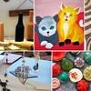 6. Hobby-Künstler-Markt in der Zehntscheuer