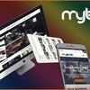 Online-Marktplatz myLE inkl. Online-Shop für LE Betriebe + Vereine kostenfrei