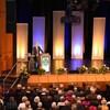 Neujahrsempfang 2020 mit Verleihung der Bürgermedaille