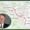 Statement von Oberbürgermeister Roland Klenk zu den Diskussionen über den Ausbau der B27