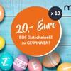 Gewinn_Ostergewinnspiel_2017_myle