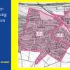 LE Parkraumkonzept: ab 01.04. Bewohnerparkregelung in Oberaichen