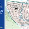 LE Parkraumkonzept auf Leinfelden ausgeweitet