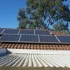 Beratungstag in Echterdingen: Umweltfreundlicher Strom von der Sonne