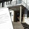 Rathäuser in LE: Besucher müssen Selbstauskunft ausfüllen