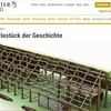 Ausgrabung in Leinfelden - Teures Puzzlestück der Geschichte