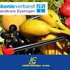 Tafelladen des Kreisdiakonieverbands in Echterdingen wieder geöffnet
