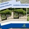 Neue Broschüre: Ratgeber für den Trauerfall (2. Auflage)