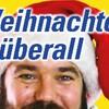 Weihnachten überall in LE - Programm zum Download