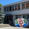 Zeppelinschule: Ehemaliger Schüler wird Schulleiter - wir gratulieren