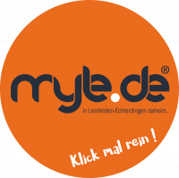 myle_button_slogan_klick.png