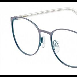 Brille - Damenmodell von MENARD