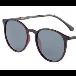 Jaguar Herren-Sonnenbrille