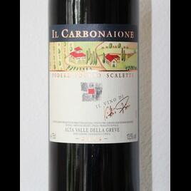 97 Il Carbonaione Magnum Vittorio Fiore