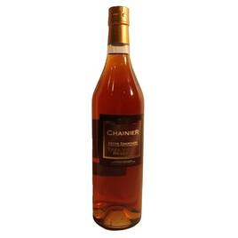 Chainier Cognac Très Vieille Réserve