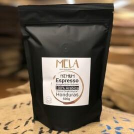 Premium Espresso - 100% Arabica / Honduras