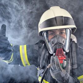 Brandschutzhelfer Schulung DIGTAL+PRAXIS