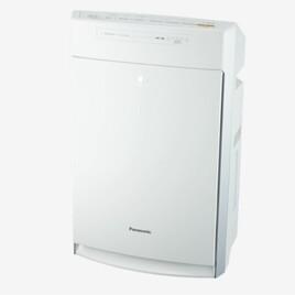 Panasonic Luftreiniger und Luftbefeuchter