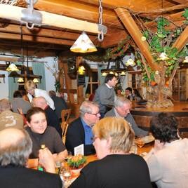 Ausfahrt: Tracta Outlet Ingersheim + Weingut Krohmer Beilstein