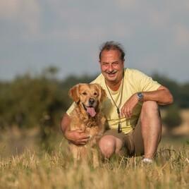 Einzeltraining für Sie und Ihren Hund
