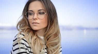Augen auf für das Brillen-Jahr 2019 - neue Modelle von dezent bis extravagant