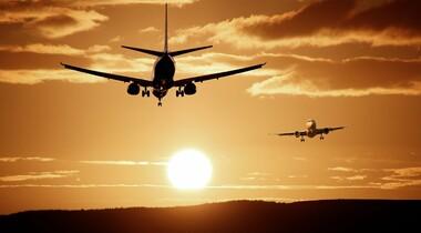 Flughafen Stuttgart: 1,8 Millionen Fluggäste im ersten Halbjahr