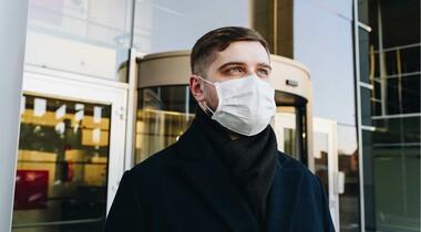 Landkreis Esslingen verordnet Maskenpflicht für bestimmte Bereiche in LE