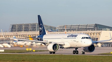 Pilotenbewertung: Stuttgart einer der sichersten deutschen Airports