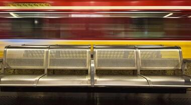 OB Klenk sieht neue Gäubahntrasse als zukunftsfähige Lösung