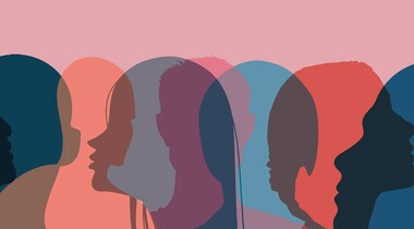 Geschlechtersensible Sprache bei der Stadt LE
