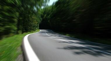 Geschwindigkeitskontrollen werden weiter durchgeführt