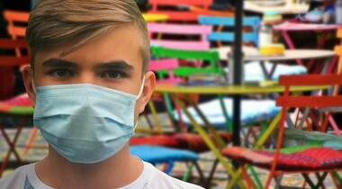 Landesregierung verkündet Pandemiestufe 2 . strenge Kontrollen geplant