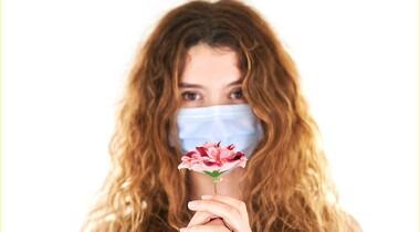 Klinikbesuche (medius Kliniken) nur mit Antigentest und Maske